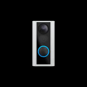 Ring – DoorView/Peephole Cam 智能門鐘 (RDVC)
