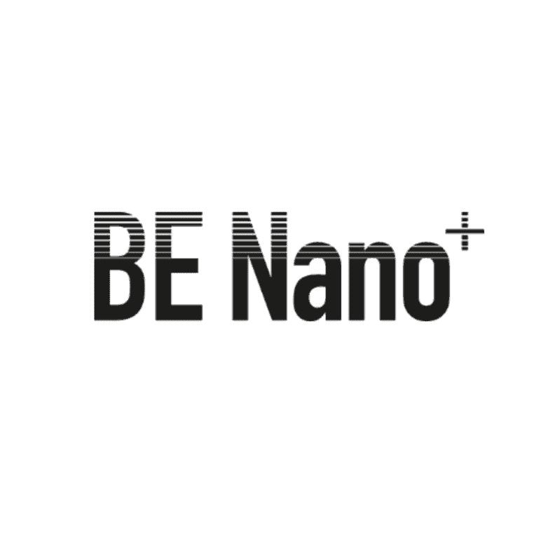BENANO+ LOGO