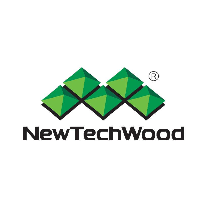 NewTechWood – QD 方塊地板