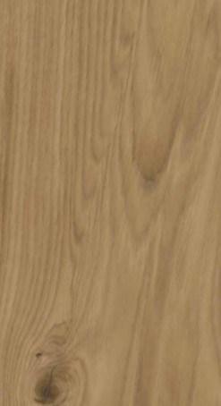 Woodura – 瑞典進口防水複合地板 347004